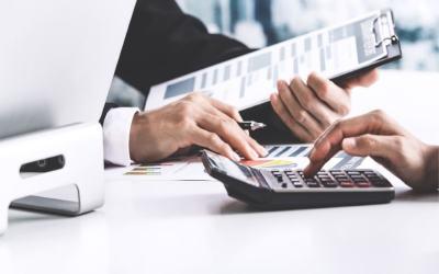 Curso de Administrativo Contable-Fiscal-Laboral