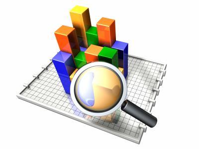 Análise de Projetos de Investimentos com durações diferentes