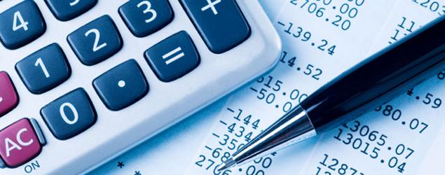 Questão de Contabilidade da Banca FMP/2011