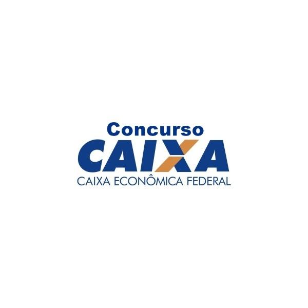 Prova Matemática Financeira resolvida Caixa Federal 2012 – nível superior