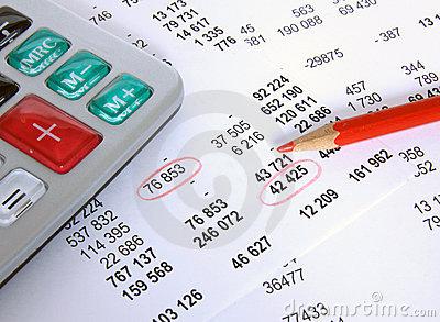 Prova resolvida de Contabilidade, Banca FMP, Técnico Contábil PMPA 2012, parte 1