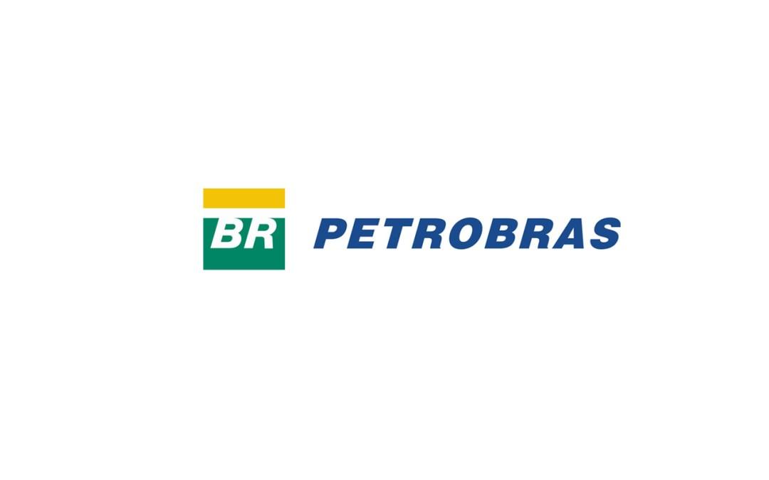 Questão resolvida de testes de hipóteses – Fundação CESGRANRIO – Petrobrás