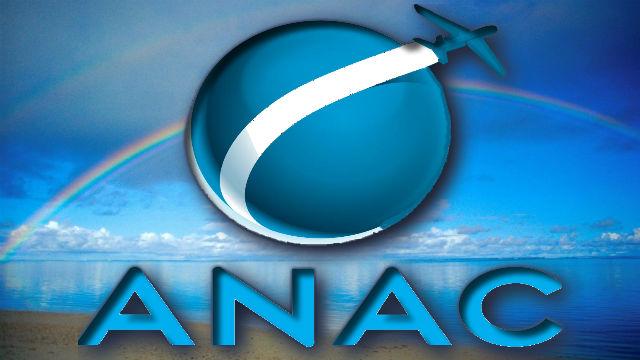 ANAC – Prova Contabilidade Pública, Auditoria e Controle, comentada