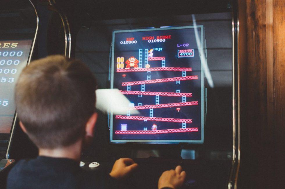 A neurociência dos videogames: imersão, fluxo e presença 3