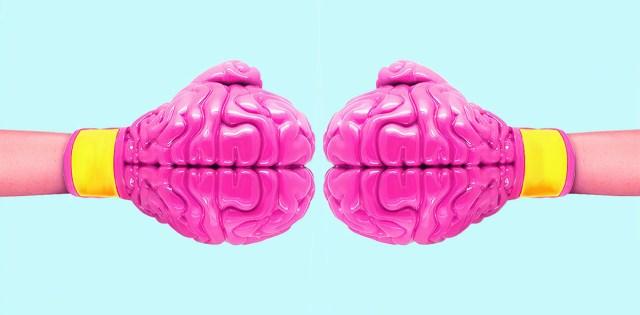 Sistema 1 e Sistema 2: Fatos e Mitos da teoria de Daniel Kahneman 5