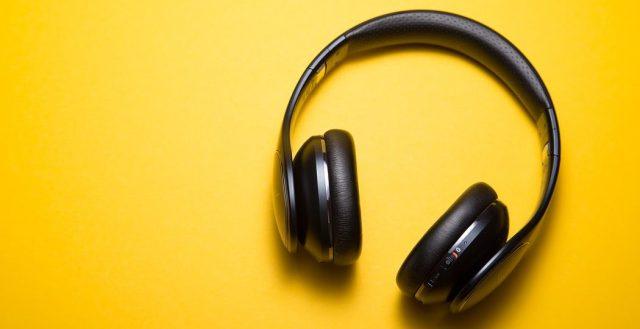 A música no cérebro 2