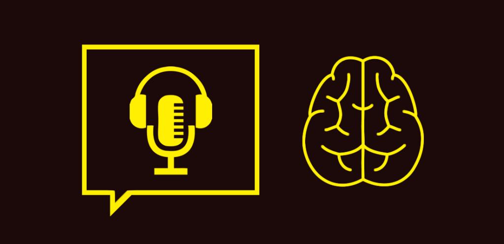 #PODCAST   Neuro é o novo sexy: neurobobagens, mercado e academia 1