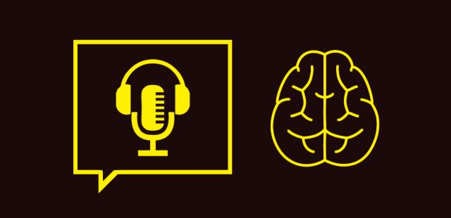 #PODCAST | Neuro é o novo sexy: neurobobagens, mercado e academia 6