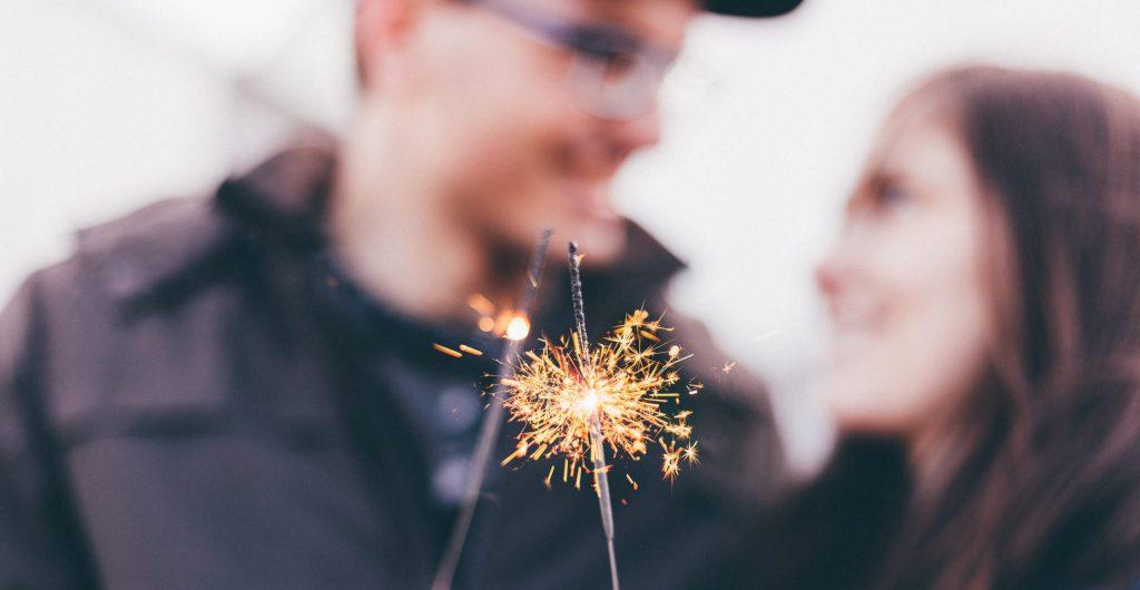 Como enganar seu cérebro para cumprir as promessas de ano novo 1