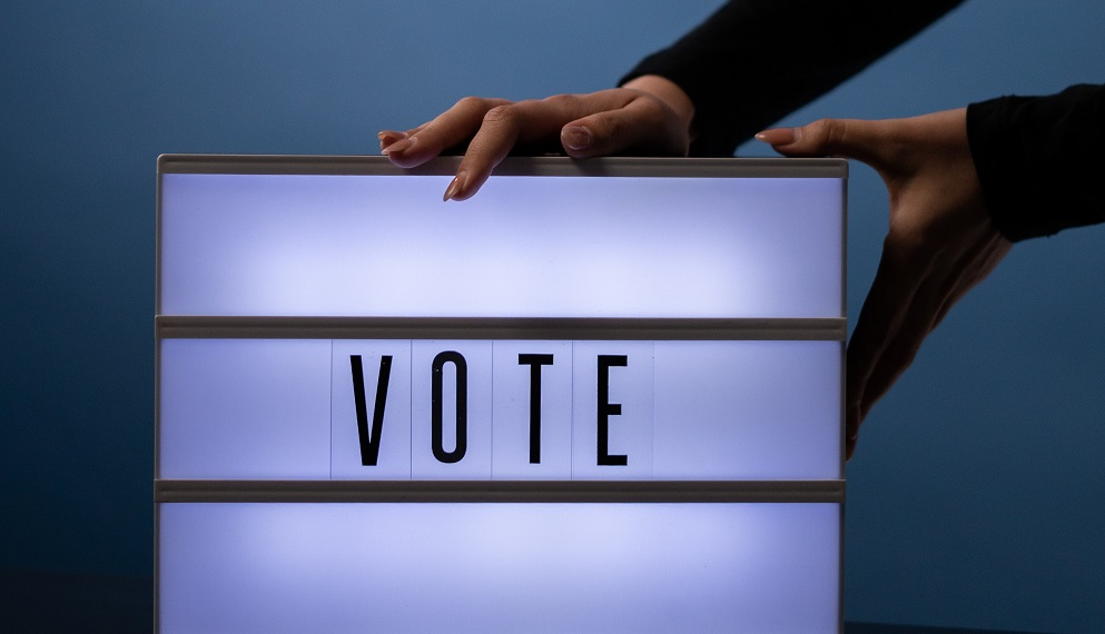 Neuromarketing político: a chave do sucesso das campanhas políticas 1