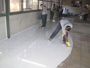 curso de porcelanato liquido 3d funciona