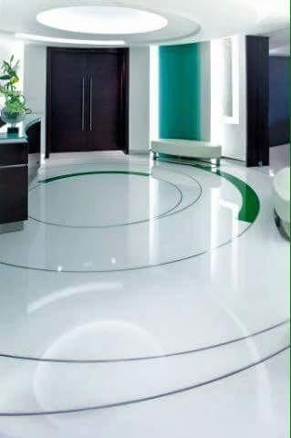 curso porcelanato liquido 3d epoxitec