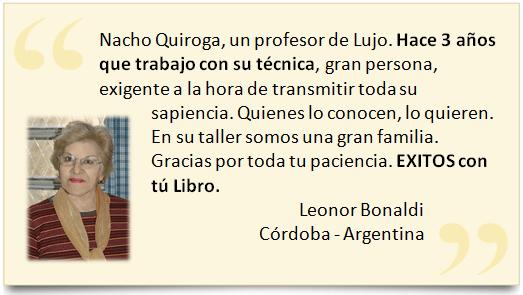 leonor-bonaldi