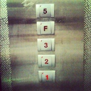 elevador coreano sin numero 4