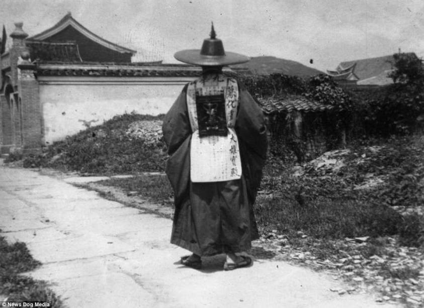 traje-tradicional-coreano-1910