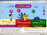 up to ten