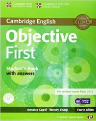 los mejores libros para aprender inglés