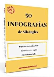 infografias ingles