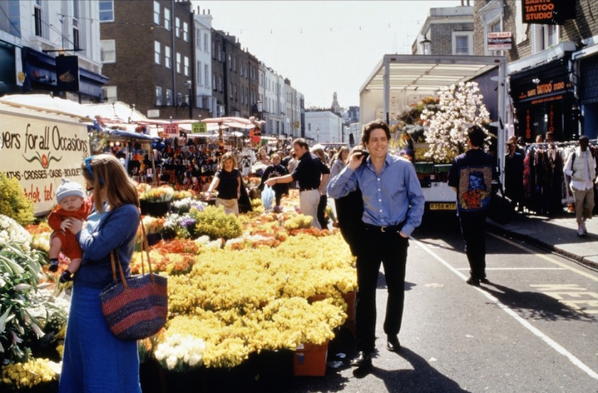 notting-hill-london-films-and-movies