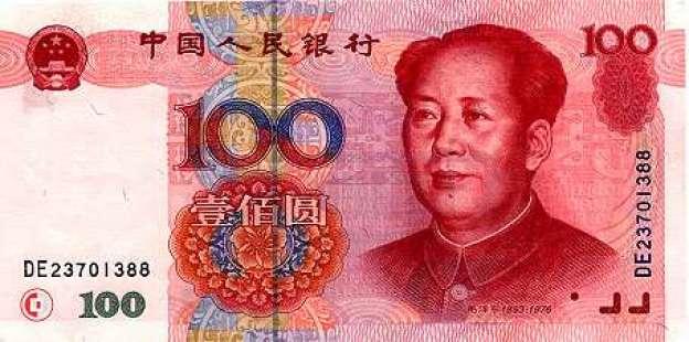 ¿el chino mandarín es el idioma del futuro?