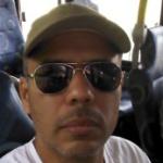 Prof. Sérgio Lima