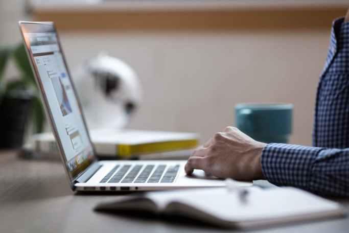 criterios para encontrar información confiable en internet