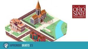 Aprender Gratis | Curso sobre Historia de la Arquitectura