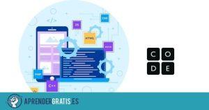 Aprender Gratis | Curso de iniciación en la Programación