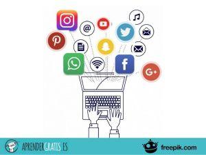 Aprender Gratis   Cursos de redes sociales para coachers