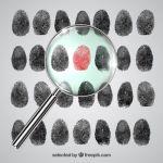 Curso sobre criminología y ciencia forense