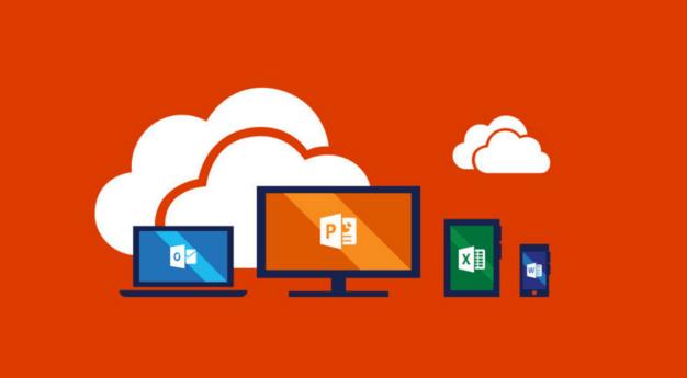 Aprender Gratis | Curso de Office 365 centrado en la Educación