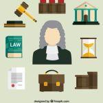 Curso de derecho contra la violencia de género