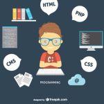 Curso para programar JavaScript sin conocer JavaScrip