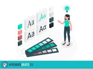 Aprender Gratis | Curso de AutoCAD 2013 para principiantes