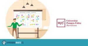 Aprender Gratis | Curso sobre herramientas de innovación para negocios (Innotools)