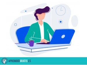 Aprender Gratis | Manual sobre File Maker PRO