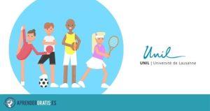 Aprender Gratis | Curso sobre dopaje en el deporte de élite