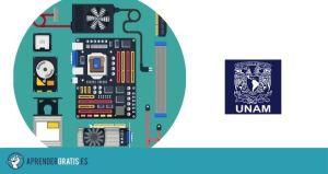Aprender Gratis | Curso de aplicaciones con Arduino