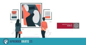 Aprender Gratis | Curso de Educación en Museos