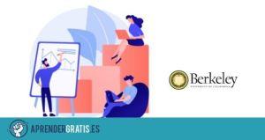Aprender Gratis | Curso de escritura académica y empresarial