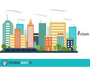 Aprender Gratis | Curso sobre planificación de ciudades