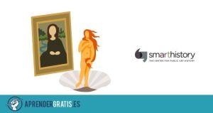 Aprender Gratis | Curso para conocer a grandes artistas y sus obras