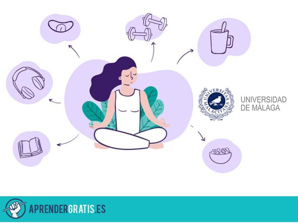 Aprender Gratis | Curso de mindfulness para controlar emociones