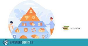 Aprender Gratis | Curso de sociología y sus fundamentos