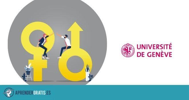 Aprender Gratis | Curso sobre identidad sexual: globalización y biomedicina