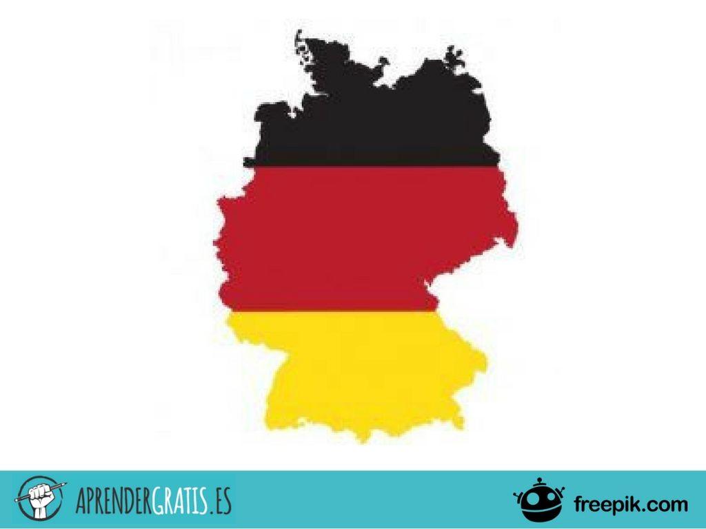 Aprender Gratis   Curso básico de alemán A1