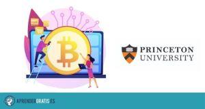 Aprender Gratis | Curso sobre Bitcoin y criptomonedas