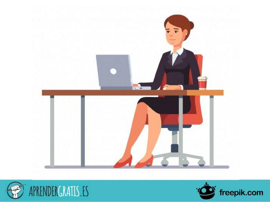 Aprender Gratis   Curso sobre redes sociales y el papel de la mujer