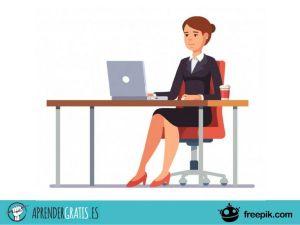 Aprender Gratis | Curso sobre redes sociales y el papel de la mujer