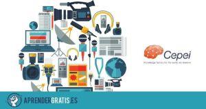 Aprender Gratis | Curso sobre periodismo de datos para el desarrollo sostenible